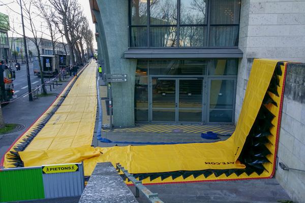 Overstromingsbescherming-open